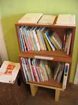 おちこちさんの本棚.jpg